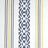 Point.4 伝統の博多織